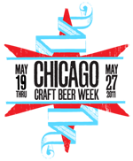 Chicago (CHI) Craft Beer Week
